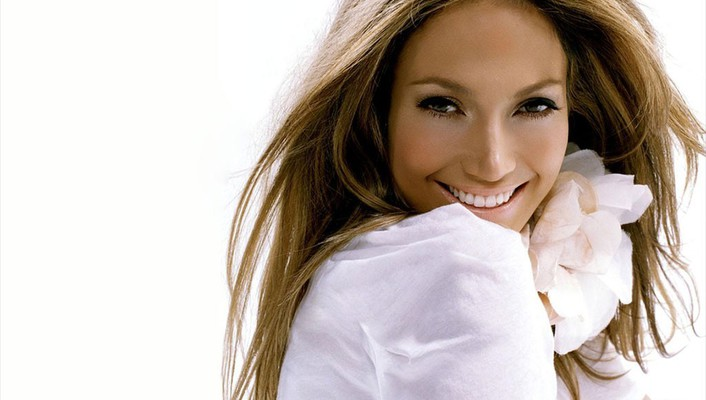 Women jennifer lopez 1903 wallpaper
