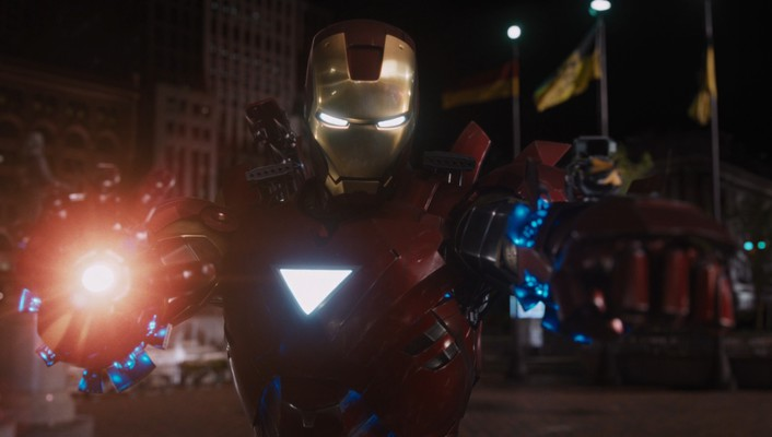 Iron man movies screenshots marvel the avengers (movie) wallpaper