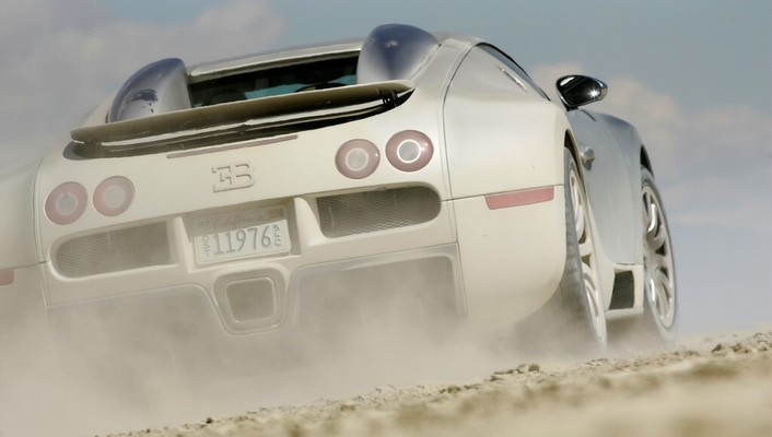 Cars bugatti auto wallpaper