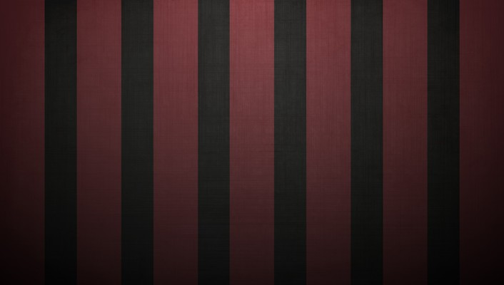 Black red stripes wallpaper