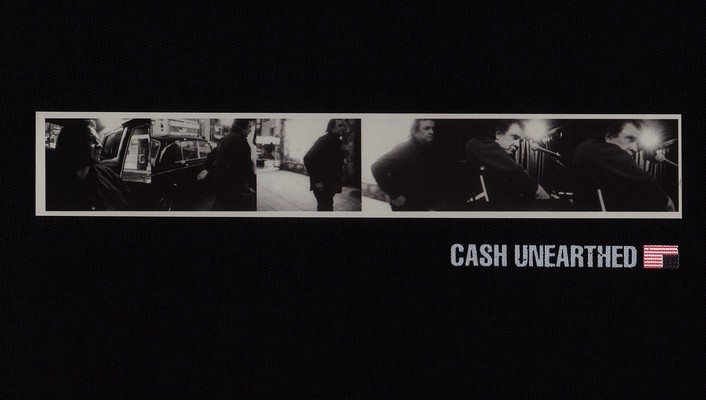 Music johnny cash wallpaper