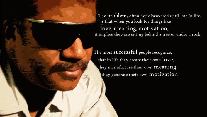 Quotes motivation neil degrasse tyson wallpaper