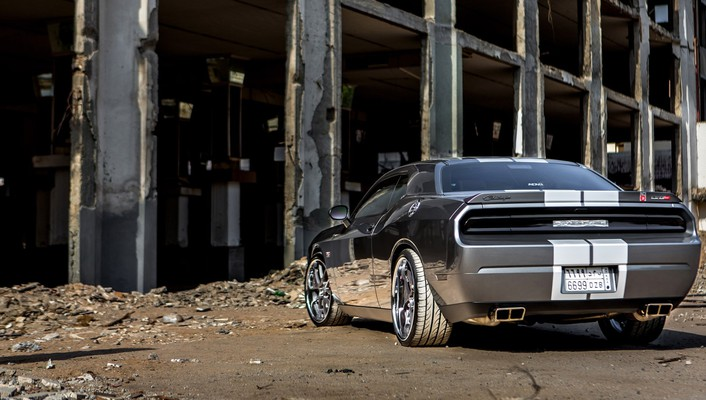 Cars muscle rims challenger dodge srt8 adv1 wheels wallpaper