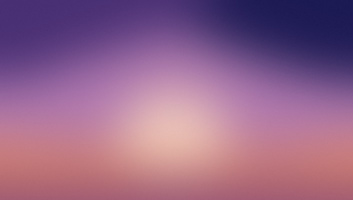 Light minimalistic soft shading gradient background wallpaper
