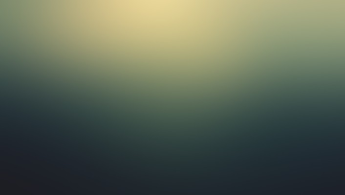 Blur gaussian wallpaper