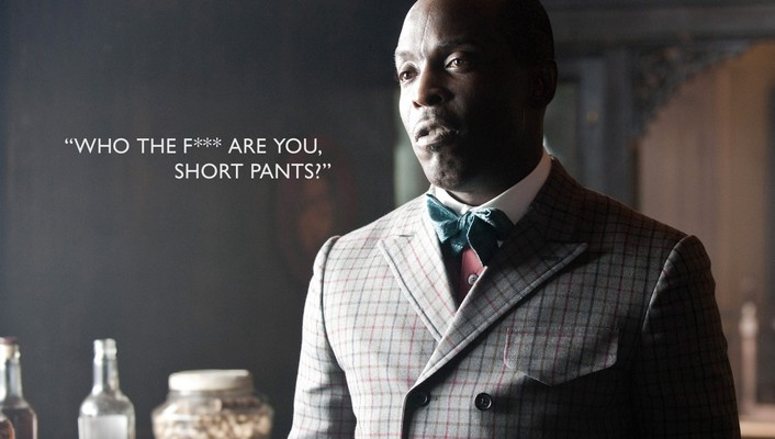 Quotes boardwalk empire hbo tv shows wallpaper
