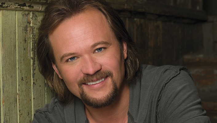 Travis tritt wallpaper