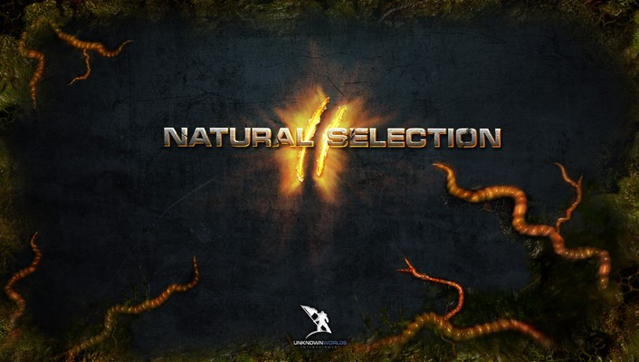 Video games alien natural marines selection 2 wallpaper