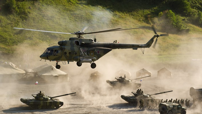 Military helicopters tanks cool guy wallpaper