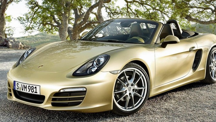 Porsche cars germany coupe style wallpaper