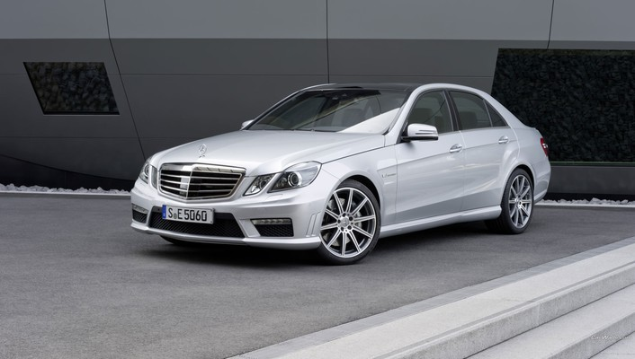 Cars mercedes-benz auto wallpaper