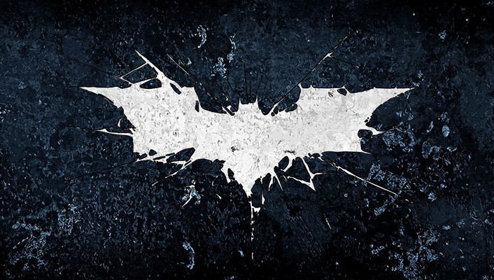 Batman dark movies logo wallpaper
