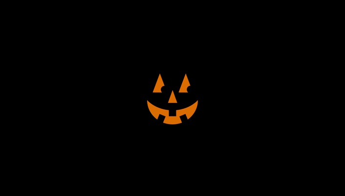 Halloween holidays jack-o-lanterns wallpaper