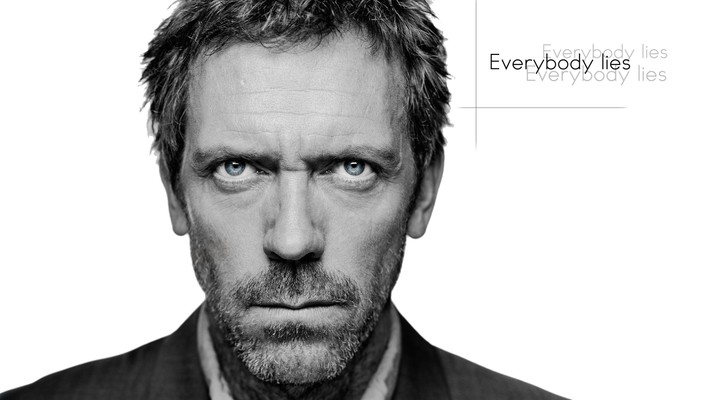House md hugh laurie men wallpaper