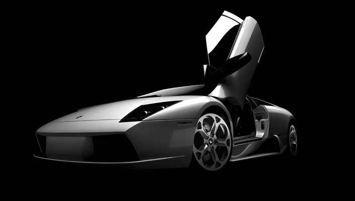 Cars lamborghini vehicles 2010 wallpaper