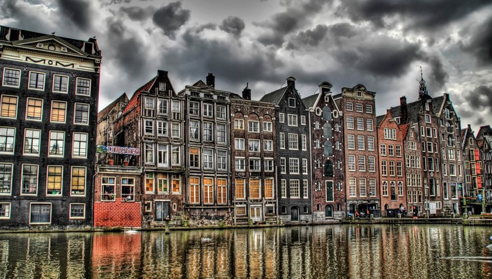 Cityscapes architecture day europe cities wallpaper
