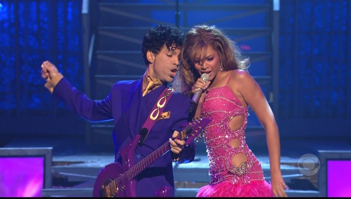 Beyonce and prince wallpaper
