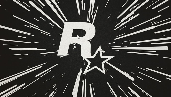 Grand theft auto rockstar games game playstation 4 wallpaper