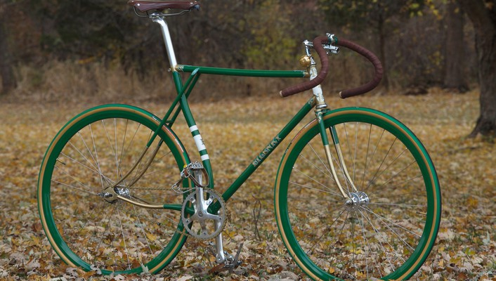 Ride fixed gear there fixie wallpaper