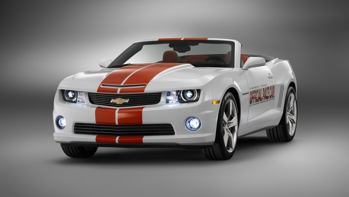 Amercan cars camaro ss chevrolet convertible wallpaper