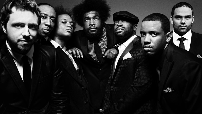 hip-hop-questlove-the-roots-groups-706x4