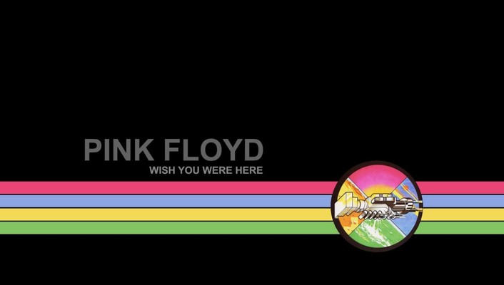 Pink floyd albums black background music wallpaper
