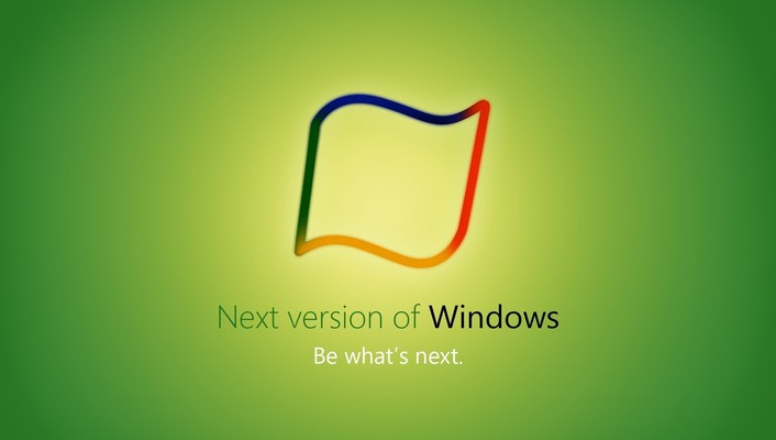 Microsoft windows logos operating systems technology wallpaper