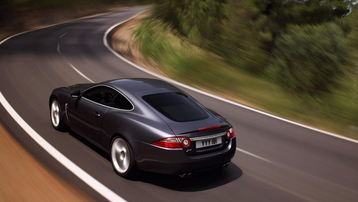 Cars jaguar vehicles xk wallpaper