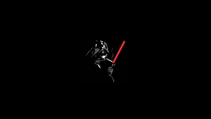 Darth vader cigarettes funny lighters lightsabers wallpaper