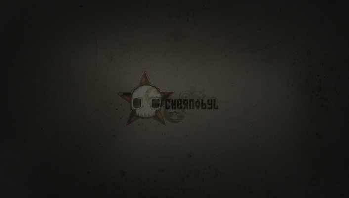 Chernobyl abstract disasters grunge minimalistic wallpaper