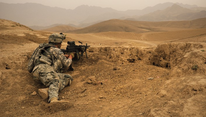 Army military district us wallpaper