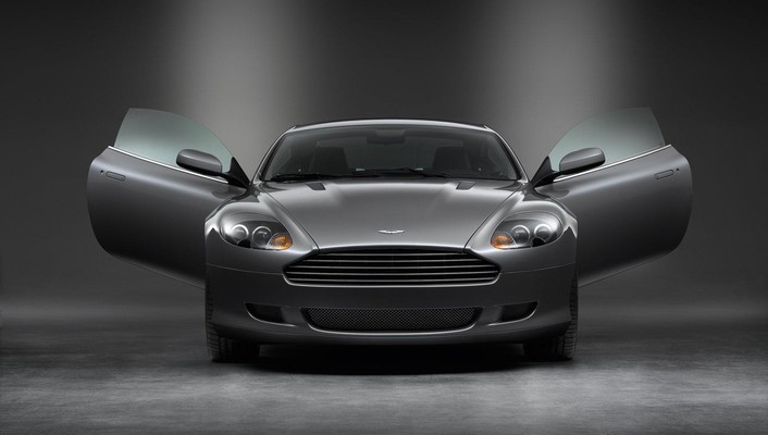 Aston martin db9 cars super wallpaper