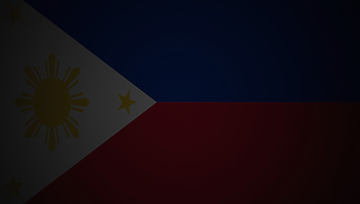 Philippines dark flags share wallpaper