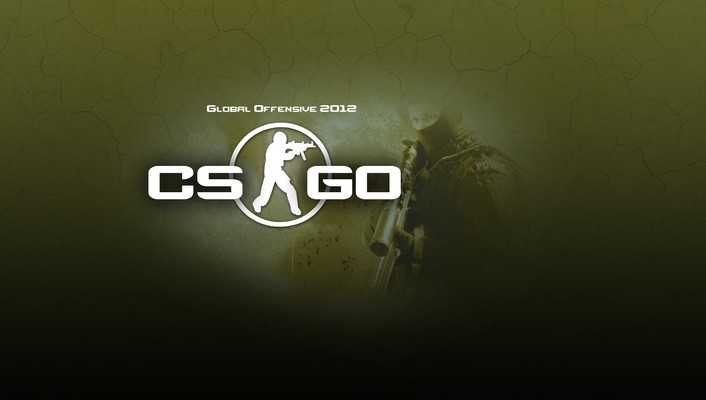 Counterstrike counterstrike global offensive video games wallpaper