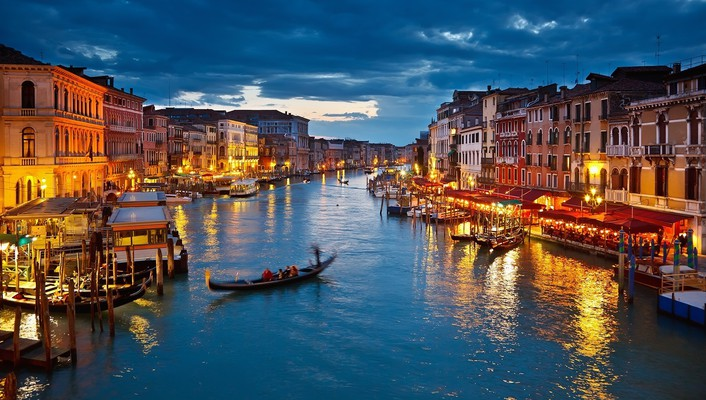 Venice architecture cityscapes landscapes wallpaper