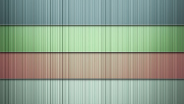Abstract multicolor pastel textures wallpaper