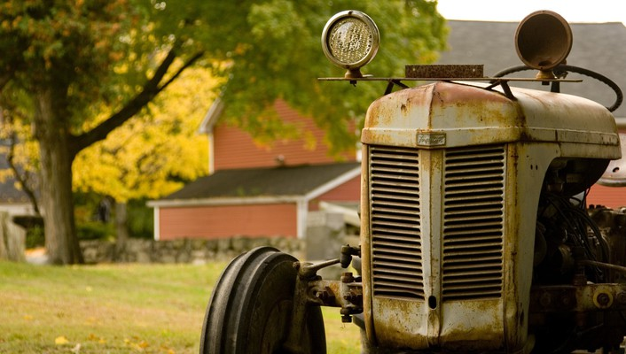 Automobiles cars speed tractors transportation wallpaper