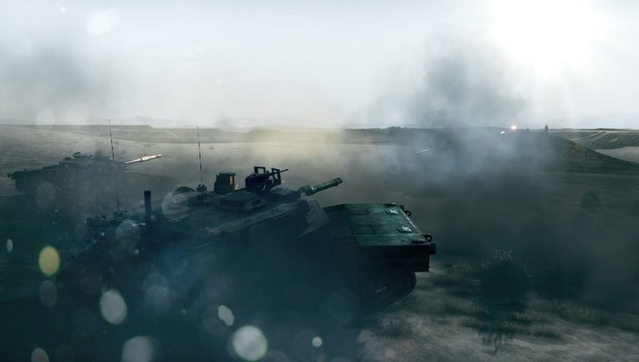 Army tanks war wallpaper