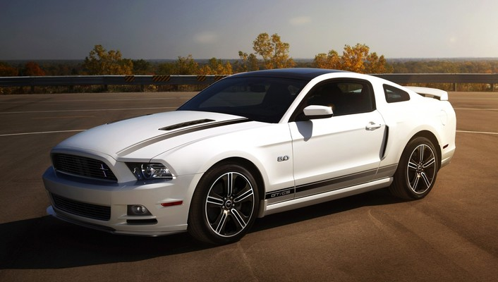 California ford mustang 50 cars muscle wallpaper