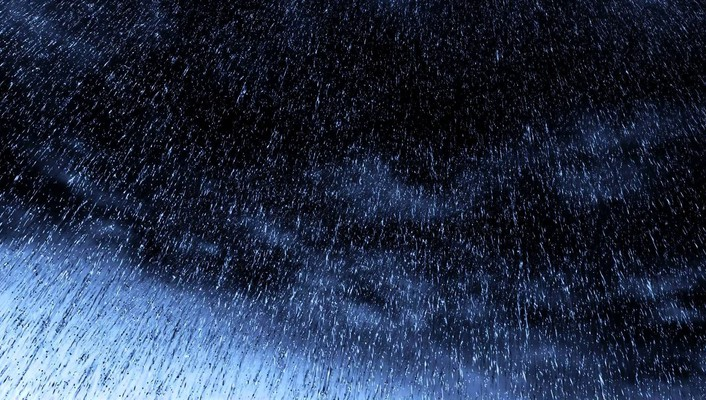 Night rain skies water weather wallpaper