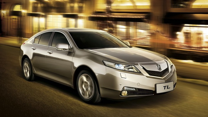 Acura tl automobiles cars transportation vehicles wallpaper