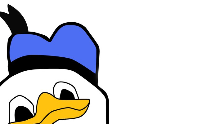 Colors dolan uncle motivational wallpaper