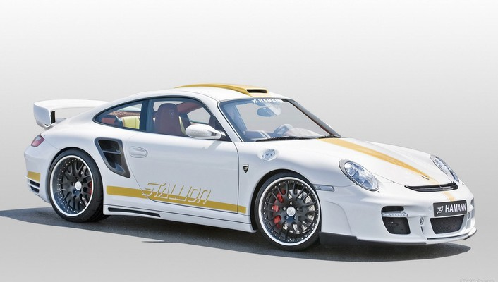 2008 porsche automotive cars white wallpaper