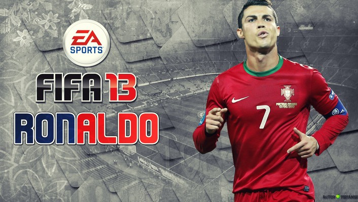 Fifa 13 futbol liga bbva futebol players wallpaper