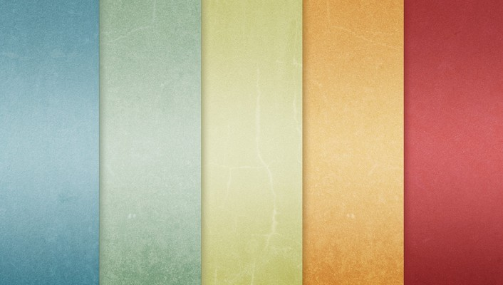 Abstract stripes textures wallpaper
