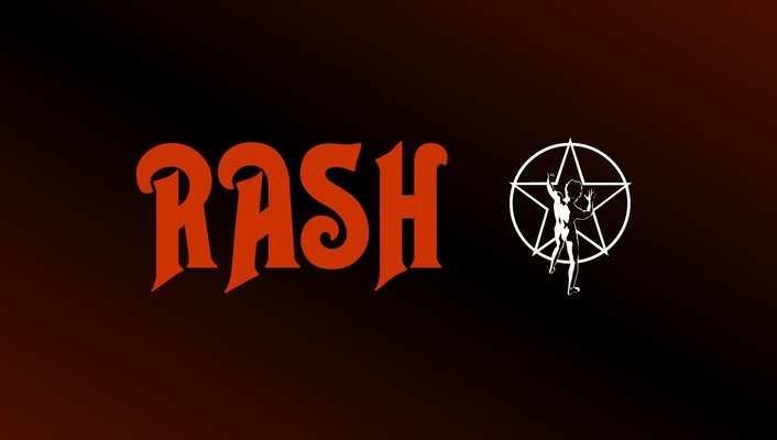 Lifeson geddy lee neil peart rush band wallpaper