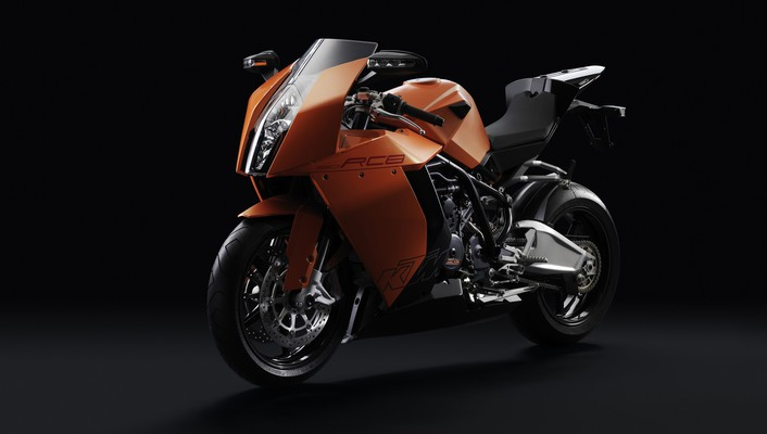Motorbikes 1983 ktm 1190 rc8 wallpaper