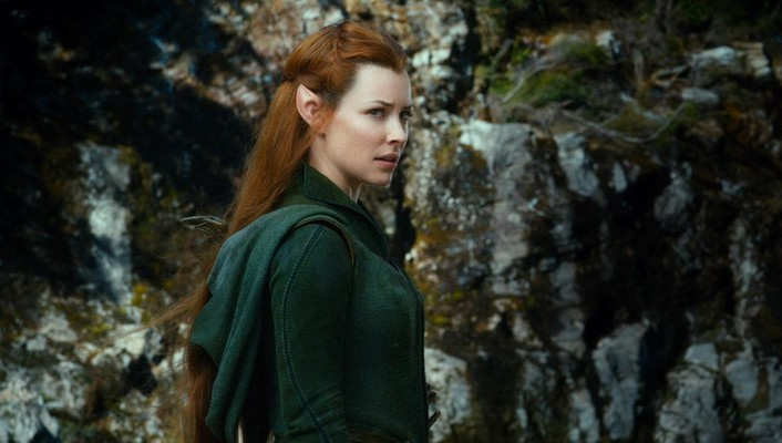 Still desolation of smaug tauriel the hobbit: wallpaper