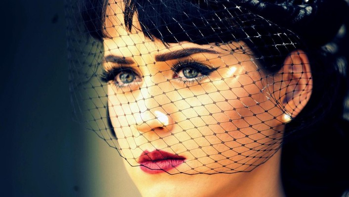 Brunettes women katy perry celebrity wallpaper
