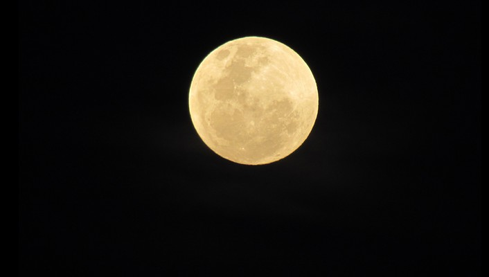 Full moon pictures wallpaper